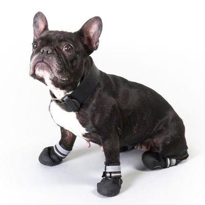 S & P Boots -koirantossut - koko L (5)