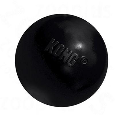 KONG Extreme Ball - M/L: diámetro aprox.: 7,5 cm
