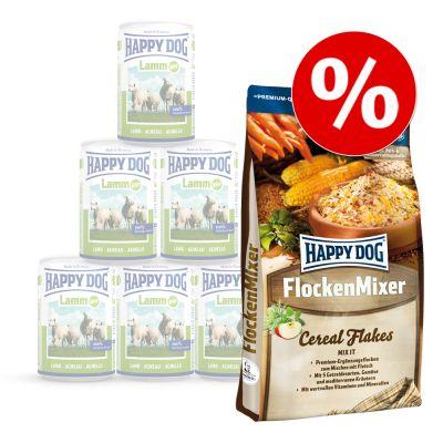 happy-dog-flage-mix-10-kg-6-x-400-g-happy-dog-pure-boffel