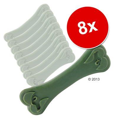 8-x-trixie-denta-fun-veggies-8-x-15-cm-130-g
