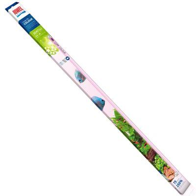 Juwel Colour High-Lite T5 - 54 wattia, 104,7 cm, sopii Juwel-akvaarioihin