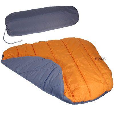 Poduszka dla psa Journey