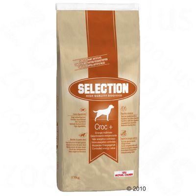 royal-canin-selection-croc-hondenvoer-dubbelpak-2-x-15-kg