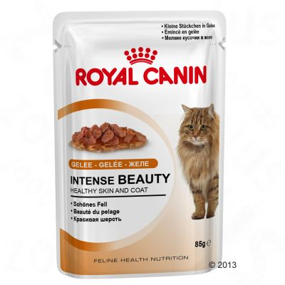 royal-canin-intense-beauty-i-gele-okonomipakke-48-x-85-g