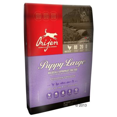 orijen-puppy-large-hondenvoer-68-kg