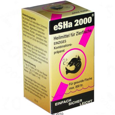esha-2000-20-ml