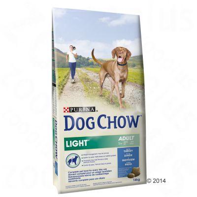 purina-dog-chow-adult-light-turkey-2-x-14-kg