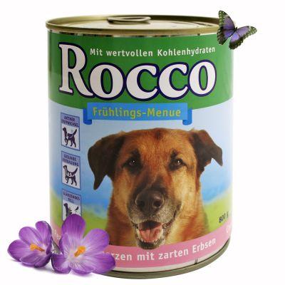 rocco-lente-menu-6-x-800-g-speciale-editie-kalfsharten-met-groente-erwten