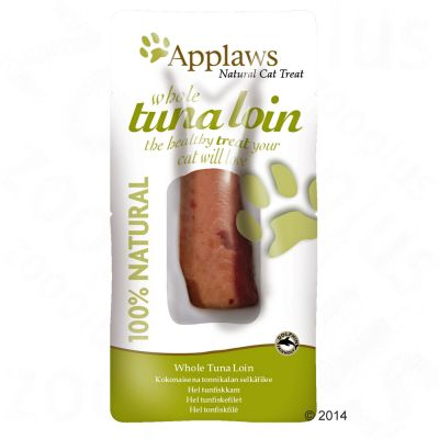 applaws-cat-tuna-loin-okonomipakke-3-x-30-g