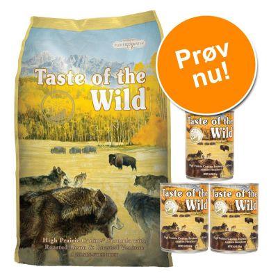 provesat-68-kg-3-x-374g-taste-of-the-wild-wetlands-canine