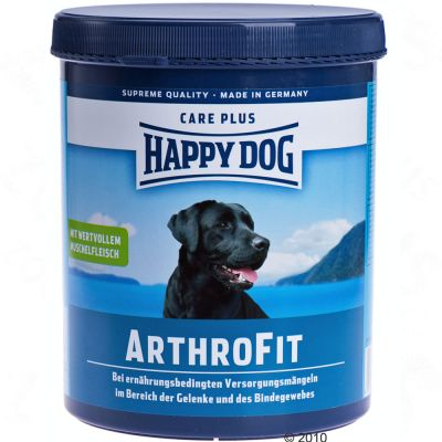 Happy Dog ArthroFit – 1 kg