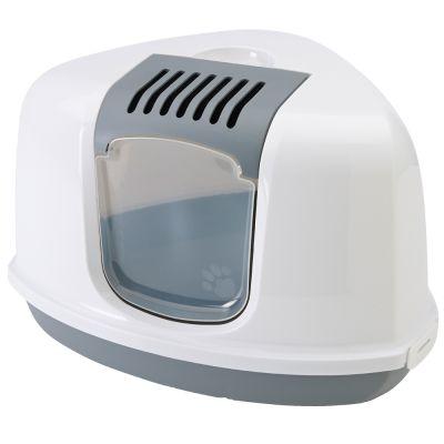 savic-kocici-toaleta-nestor-corner-nahradni-filtr-1-kus
