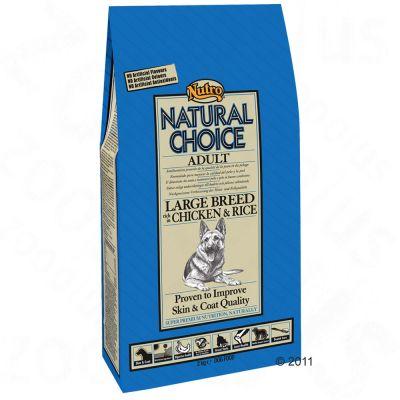 nutro-choice-adult-large-breed-kip-rijst-hondenvoer-12-kg