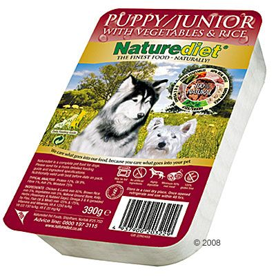 naturediet-certified-holistic-puppyjunior-18-x-390-g-puppy-junior