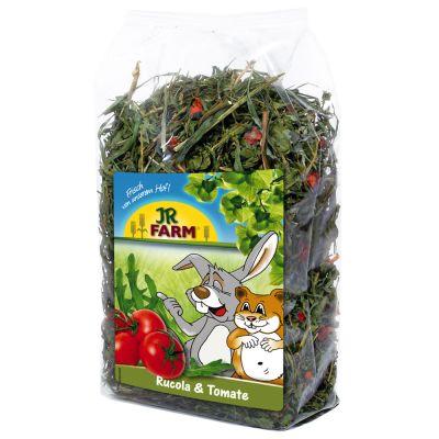 jr-farm-rauwkost-rucola-en-tomaat-200-g