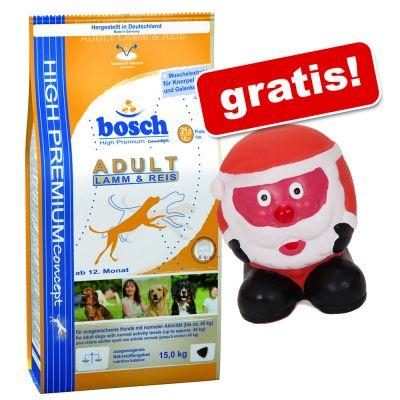 Bosch High Premium concept Großgebinde
