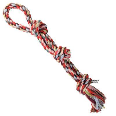 trixie-kulort-dobbelt-legetov-60-cm-500-g