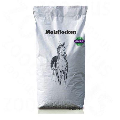 Eggersmann Majsflingor – 15 kg