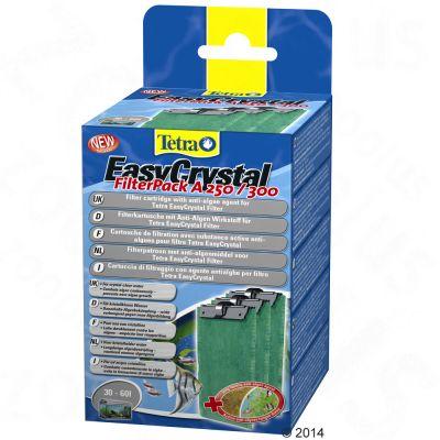 tetra-easycrystal-filter-a-250300-med-algostop-depot-til-30-60-l-akvarier
