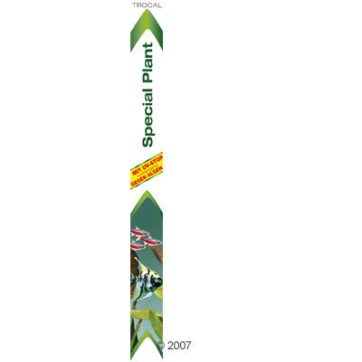Dennerle Trocal T5 Longlife Special Plant – 39 W, L 84,9 cm