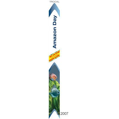 dennerle-trocal-t5-longlife-amazon-day-24-watt-l-549-cm