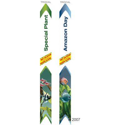 dennerle-trocal-t5-longlife-special-plant-amazon-day-2-x-39-watt-l-849-cm