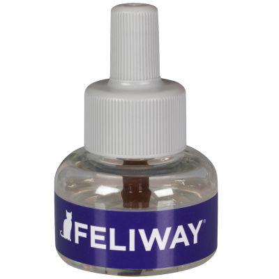 feliway-difuzer-rozprasovac-napln-24-ml-na-1-mesic-pouze-k-bilemu-hranatemu-difuzeru