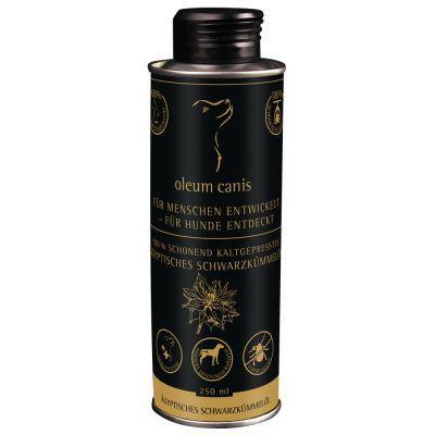 oleum-canis-zwarte-komijn-olie-250-ml