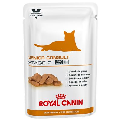 royal-canin-senior-consult-stage-2-vet-care-nutrition-okonomipakke-48-x-100-g