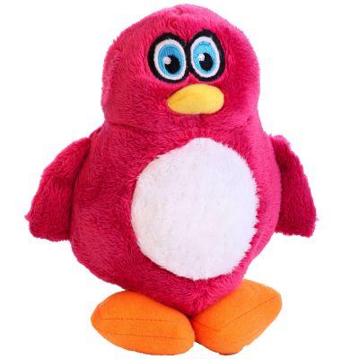 hear-doggy-hondenspeeltje-pinguin-l-16-x-b-8-x-h-25-cm