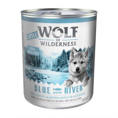 little-wolf-of-wilderness-junior-6-x-800-g-blue-river-kureci-a-losos