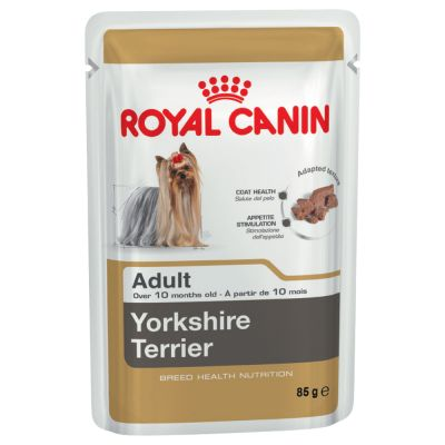 royal-canin-breed-yorkshire-terrier-12-x-85-g