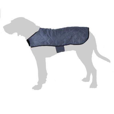 Hondenjas Reversible - Ca. 45 cm ruglengte (grootte 2XL)