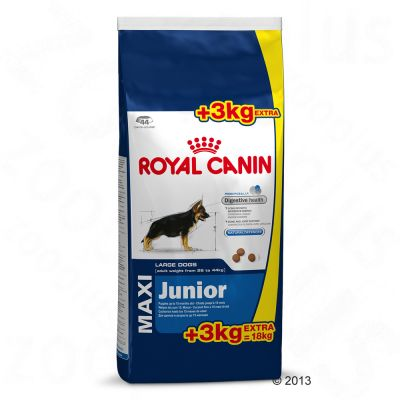 stor-pose-royal-canin-size-op-til-3-kg-gratis-giant-junior-15-3-kg