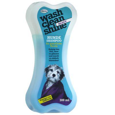 quiko-wash-clean-shine-sampon-pro-psy-blucy-vyhodne-baleni-2-x-300-ml