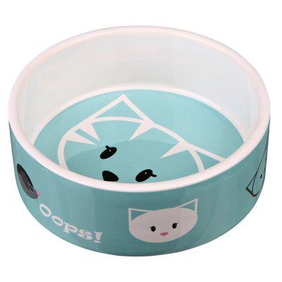 trixie-keramicka-miska-mimi-300-ml-o-12-cm