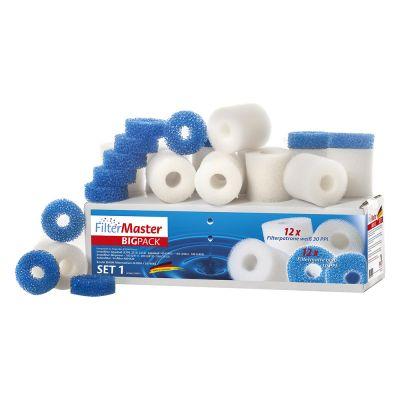 filtermaster-bigpack-set-1-filtermedia-voor-binnenfilter-eheim-2208-2212-aquaball-60-80