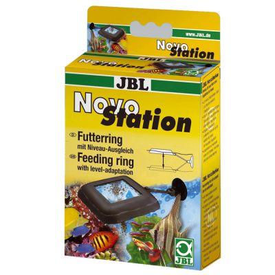 JBL NovoStation - 1 kpl