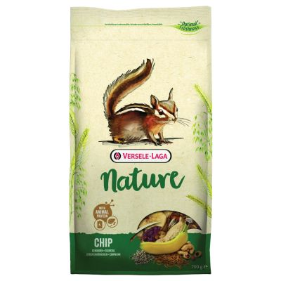 Versele-Laga Nature Chip - 700 g