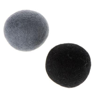 Cosma Wollbälle  zum Spielen