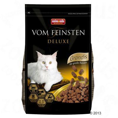 animonda-vom-feinsten-deluxe-grandis-kattenvoer-10-kg