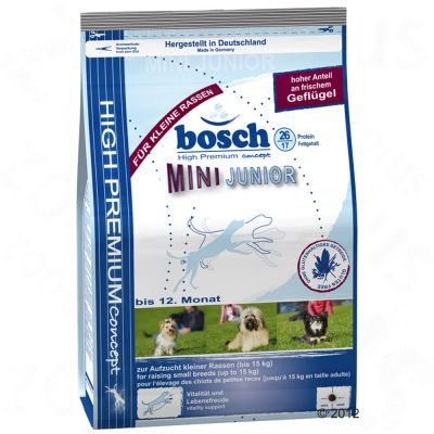 bosch-junior-mini-okonomipakke-2-x-15-kg