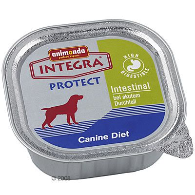 Integra Protect Intestinal – 24 x 150 g