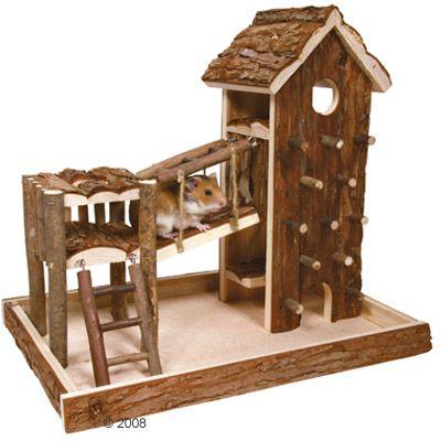 birger-speelplaats-gemaakt-van-natuurhout-l-36-x-b-33-x-h-26-cm