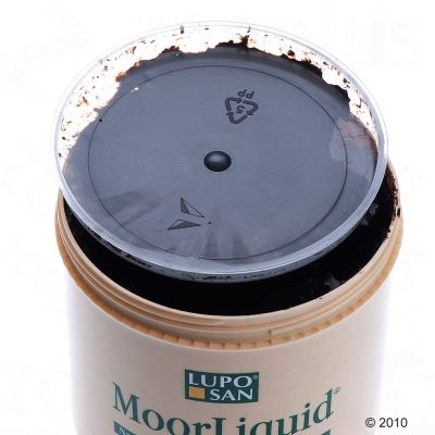 LUPO MoorLiquid - 2 x 1000 g