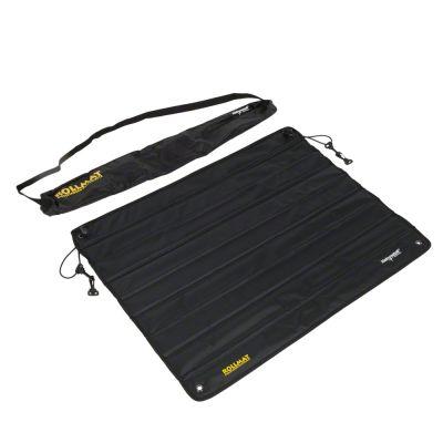 Kleinmetall Rollmat Stoßstangenschutz