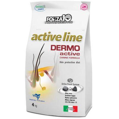 forza-10-active-line-dermo-active-10-kg