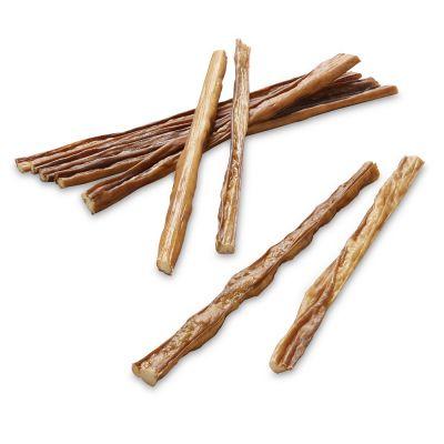 Žvýkací sticksy z hovězího střívka Žvýkací sticksy z hovězího střívka (5 x 60 g)