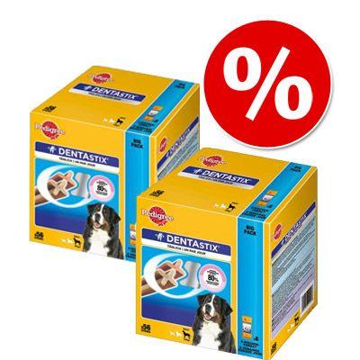 pedigree-dentastix-nu-100-stuks-12-stuks-gratis-multipack-112-stuks-voor-kleine-honden