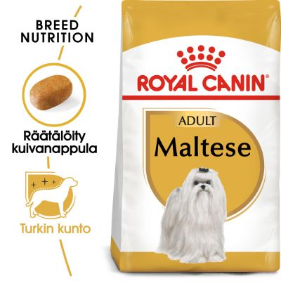 Royal Canin Breed Maltese Adult - 1,5 kg